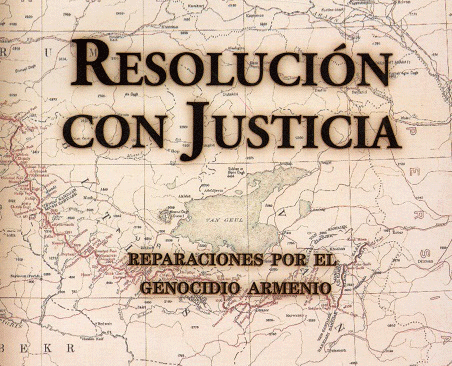 resolucion-tapa-cropped