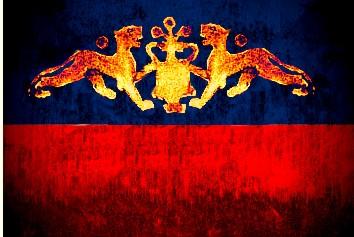 https://i0.wp.com/www.armenianhighland.com/images/nkarner/nkar_6360.jpg