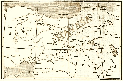https://i0.wp.com/www.armeniapedia.org/images/7/70/Hayasa2.jpg