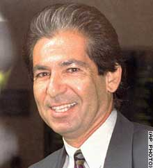 This is Robert Kardashian. More importantly, did you know there is an Armeniapedia?