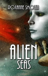 alien-seas-kindle-cover