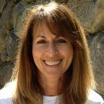195: Dr. Gail Brenner   Psychology, Spirituality, Awareness, Being Present, And A Healing Ebook
