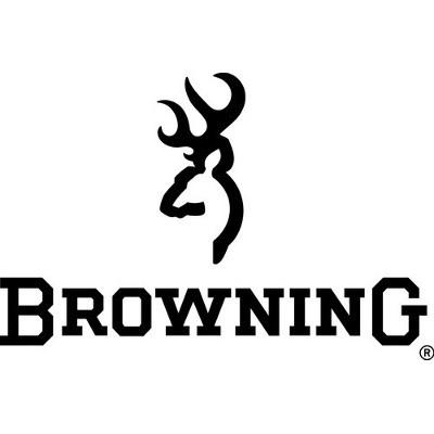ESCOPETA BROWNING A5 ONE 12M