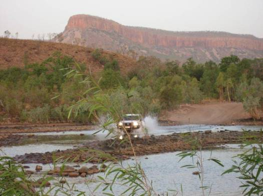 WA tourist hotspots to reopen to visitors | The Armidale ...