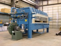 Custom Forging and Heat Treating Furnaces | Industrial ...