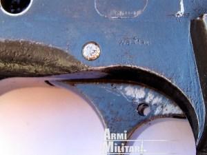 F.N. - HP35 - WaA140