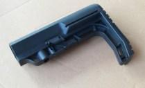 AR-15 M4 Spare Parts List - 3