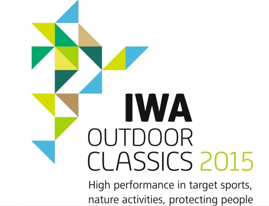 IWA2015logo