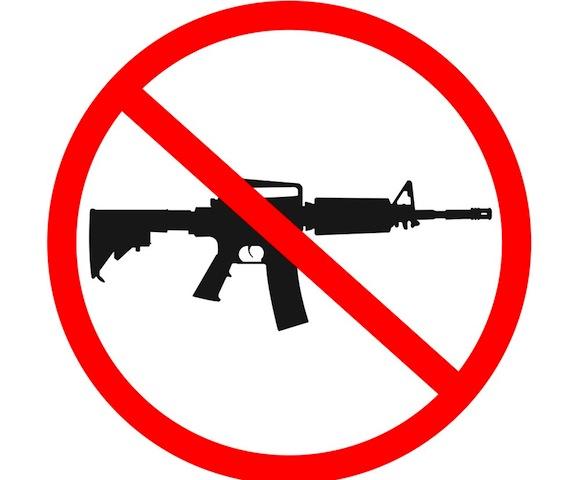 Gun-ban-courtesy-americablog.com_