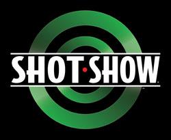 SHOT Show 2016 Logo