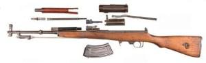 Type 63 Vista Esplosa