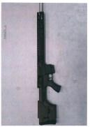 Relazione Armi B7 - Allegato I