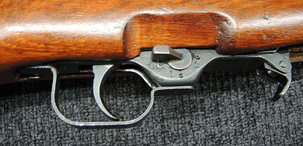 Type63 - Il selettore