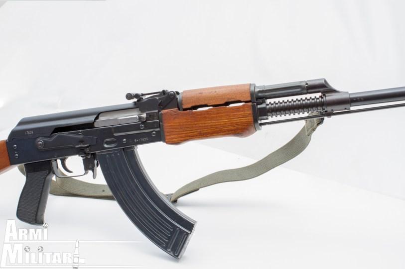 M72B1