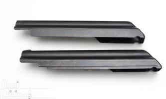 M70.A e M70.B1 Differenze copri polvere
