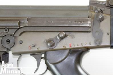 FAL Stg58.