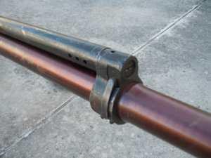 PTRS-41 - La presa gas