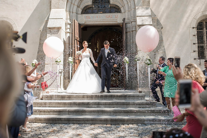 Hochzeitsfotograf Lana Sdtirol  armin terzer photography
