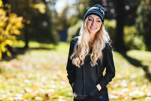 Ashton Solecki for DailyDriven.com