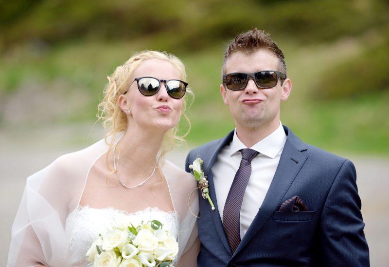 Hochzeit  Armin Bodner  Fotograf Tirol Osttirol Sdtirol