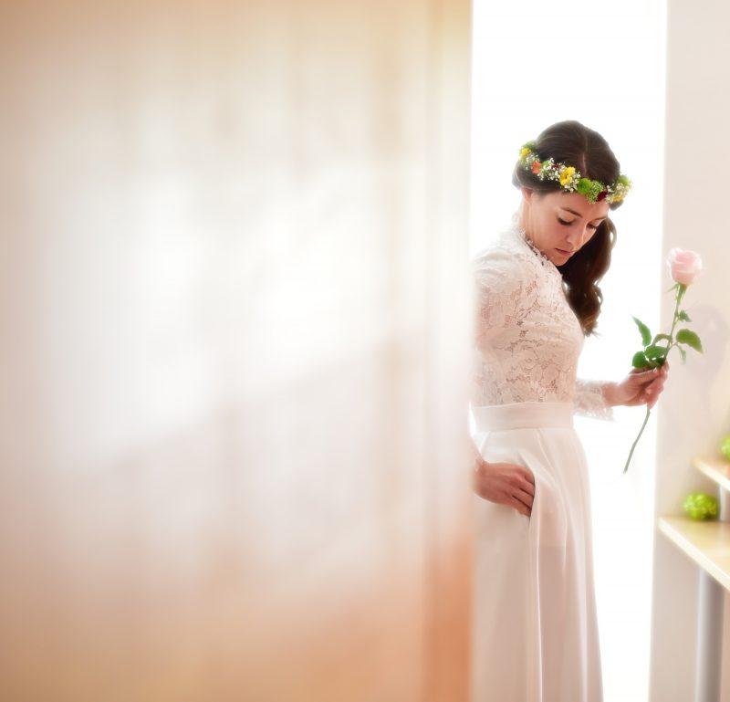 HOCHZEIT Armin Bodner  Hochzeit Hochzeitsfotograf