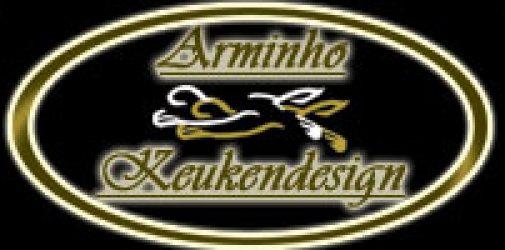 Arminho Online Keukendesign