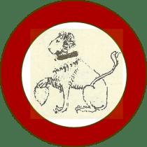 garter_lion