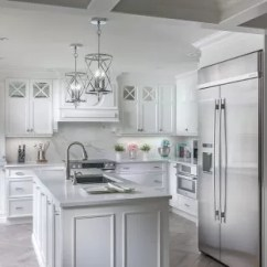 Kitchen Designer Craftsman Style Cabinet Doors And Bathroom Cabinets Countertops Armodec