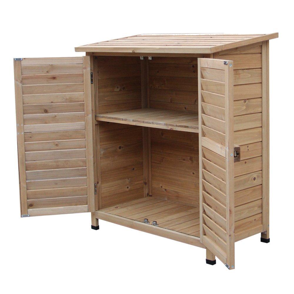 armoire de jardin armoires