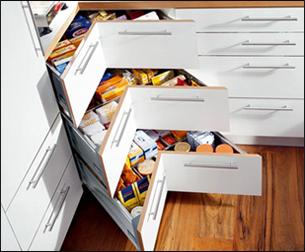 meuble sous evier cuisine brico depot