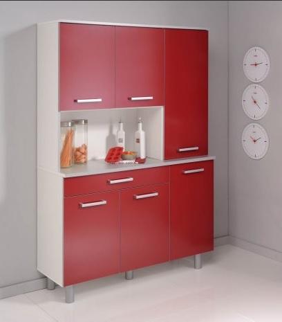 meuble cuisine 50 cm