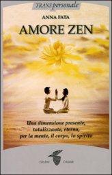 amore-zen-libro-anna-fata