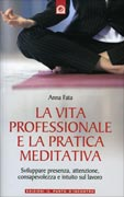vita-professionale-meditati