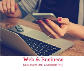 conferenze web business
