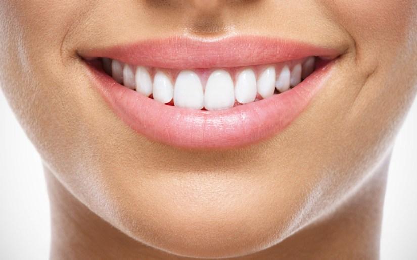 Significato simbolico dei Denti