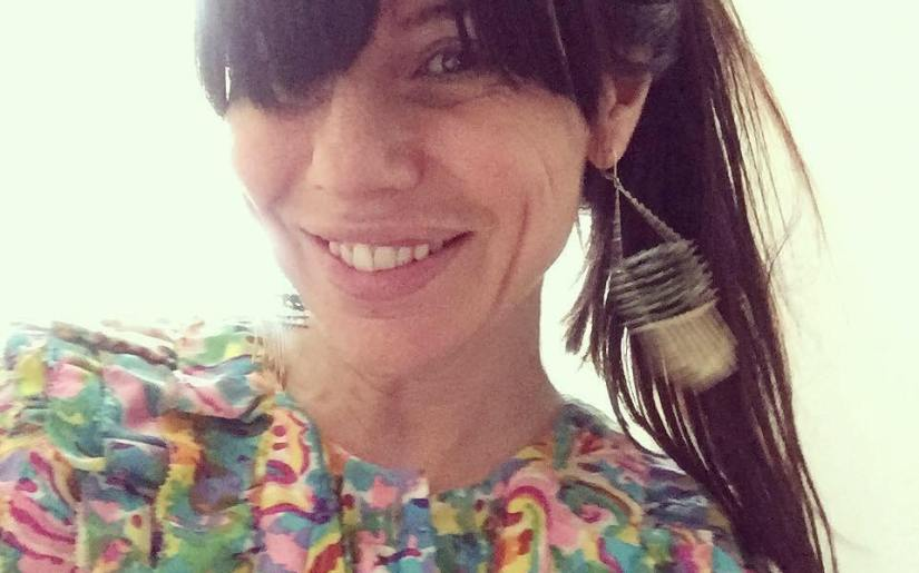 successo-intervista-elena-viezzoli-vita-lavoro