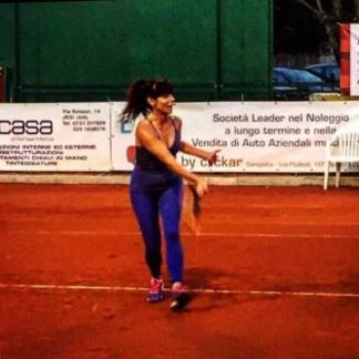 elena-viezzoli-successo-sport-tennis
