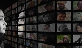 narcisista-mente
