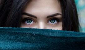 narcisista-narcisismo-sopracciglia