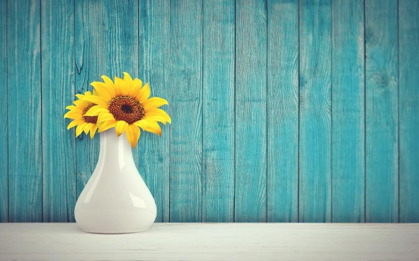 ottimismo-benefici