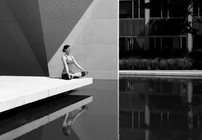 meditazione-benefici-mente-corpo-attenzione