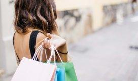 acquisti-evitare-rimorsi