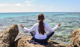 meditazione-dolore-cronico