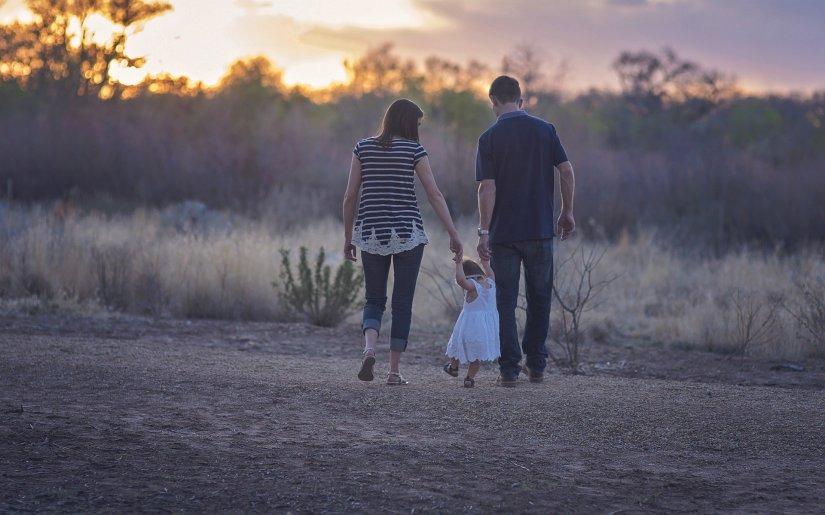 figli-genitori-bisogno-relazione