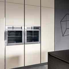 Kitchen Table Base Walmart Cabinets Kappa - Armony Cucine