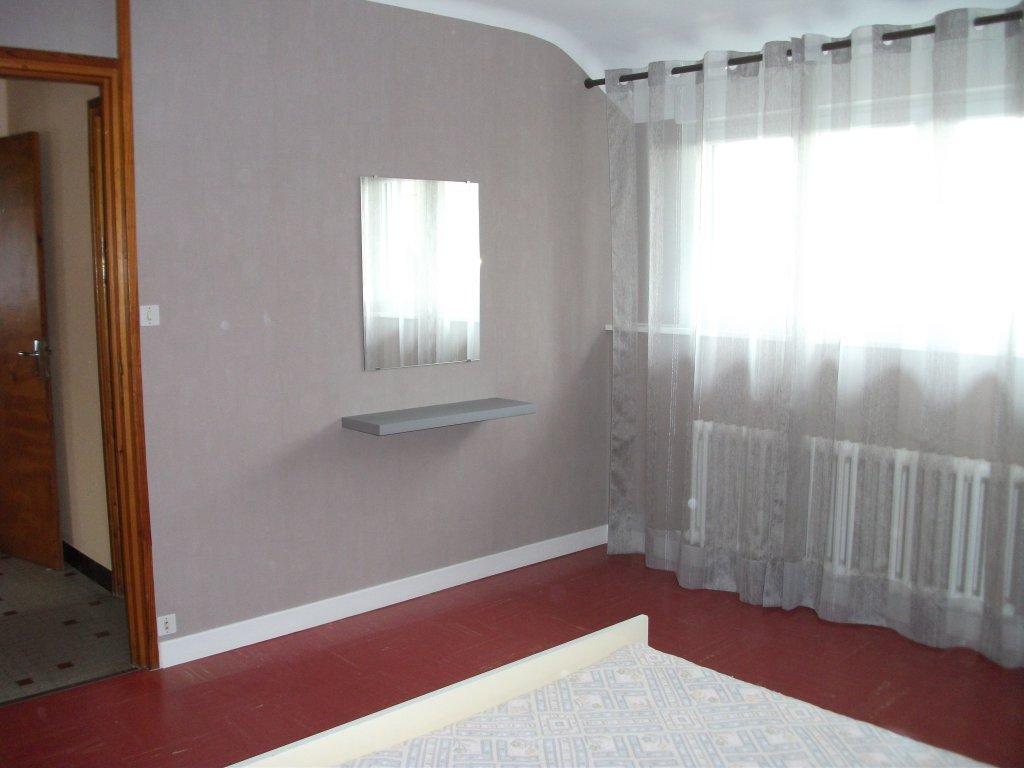 Appartement Vacances Pleumeur Bodou Location 4 Personnes
