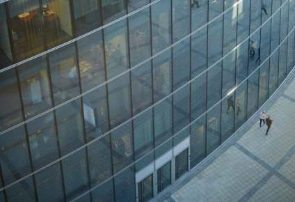 best-protection-for-to-commercial-bulding