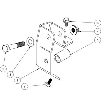 Jeep Tj Rear Suspension Jeep Tj Driveshaft Wiring Diagram