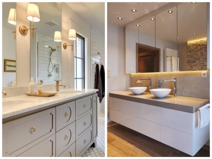 Bathroom Vanities And Bathroom Cabinets Montreal Armorex