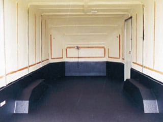 Best SprayOn Coatings for New and Used Trailers  ArmorThane